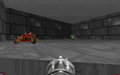Lost episodes of doom e1m4 map.png