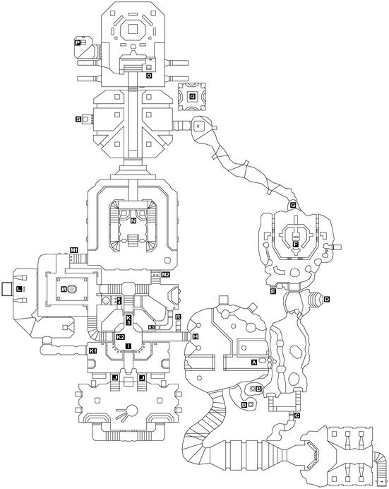 Strife Map12