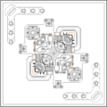 1024CLAU MAP07.png