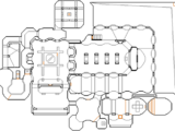 MAP17: Compound (The Plutonia Experiment)