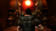 DOOM 3 - John Kane - Doom Guy (13)