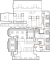 1024CLAU MAP08.png