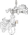AV MAP29 map.png