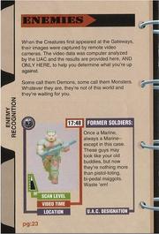 DoomManualPG23