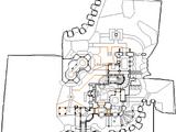 MAP09: Wormhole Zone (Plutonia 2)