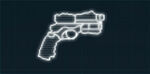 Pistol-BP