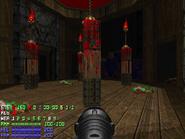 SpeedOfDoom-map25-end