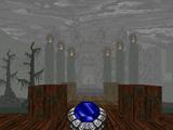 Hub 2: Darkmere