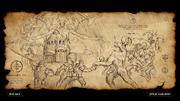 Doom Eternal Sentinel Codex Part 8