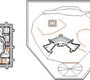MAP21: Administration Center (TNT: Evilution)
