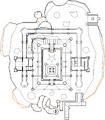 D64TC MAP15 map.png