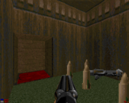 Screenshot Doom 20080627 151410
