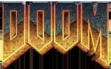 DoomLogoSmall