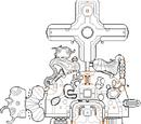 MAP21: Assassin (Plutonia 2)
