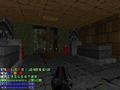 AlienVendetta-map25-chapel.png