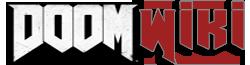 Doom Wiki