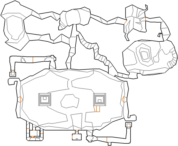 TNT MAP24 map