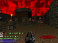 Requiem-map23-start