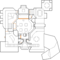 1024CLAU MAP10.png