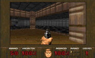3do doom screen5