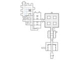 MAP29: Outpost Omega (Doom 64)