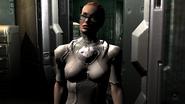 Doom 3 - Elizabeth McNeil (6)