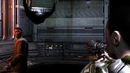 Doom 3 - Doomguy (4)
