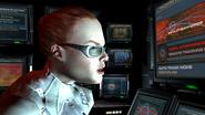 Doom 3 - Elizabeth McNeil (3)