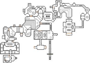 Cchest3 MAP11