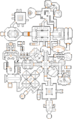 Cchest MAP10 map.png