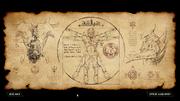Doom Eternal Sentinel Codex Part 6