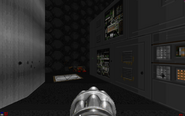 Lost episodes of doom e1m4 teleport