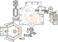 AV newMAP15 map.png