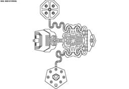 E5M9 heretic