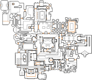 MM MAP21 map