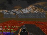 Evilution-map07-lava