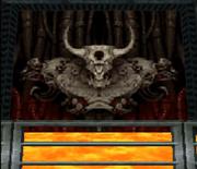 IconofSinD2RPG