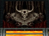 Icon of Sin/Doom II RPG