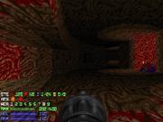 AlienVendetta-map29-guts