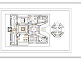 MAP01: Titan Manor (Master Levels)
