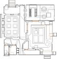 1024CLAU MAP03.png