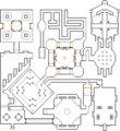 10sector MAP09.png