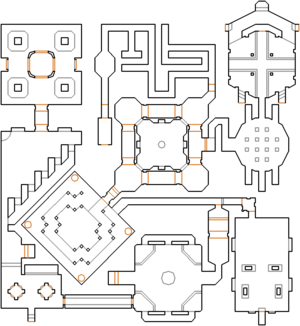 10sector MAP09