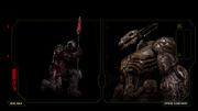 Doom Eternal Final Sin