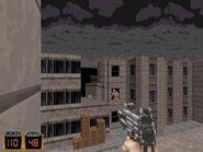 Duke Meets Doom 6
