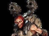 Revenant (Doom 2016)