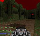 MAP25: Forgotten City (Scythe 2)