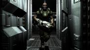Doom 3 - Jack Campbell (12)