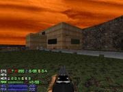 AlienVendetta-map04-start