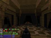 AlienVendetta-map20-maze